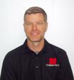 John Kubic: Roofing Superintendent