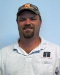 Eddie Leonard, Arch SM Superintendent
